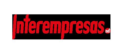 INTEREMPRESAS