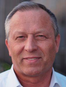 Dr. Vladimir Navrotsky