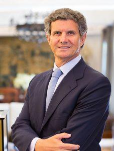 Francisco José Riberas